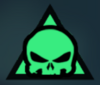Assault Icon.PNG