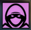 Hacker Icon.PNG