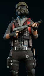 Wall Specialist.PNG