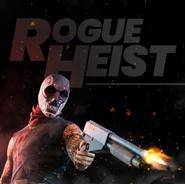Rogue Heist 02