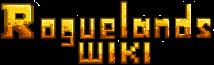 Roguelands Wiki