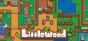 Game Littlewood.png