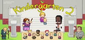 Game Kindergarten 2.png