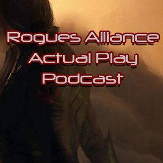 Rogues Alliance Logo.jpg