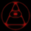 CHARCORP.png