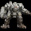 UixTxrIcon centurion.png