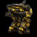 UixTxrIcon warhawk.png