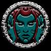 New Delphi Compact