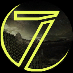 Solaris 7 League