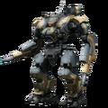 UixTxrIcon warhammer.png