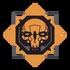 Mercenary Review Board