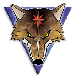 Clan Coyote