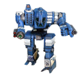 UixTxrIcon grizzly.png