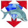 Clan Diamond Shark
