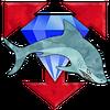 Clan Diamond Shark