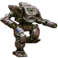UixTxrIcon orion.png