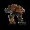 VULTURE MK III