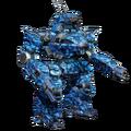 UixTxrIcon annihilator.png