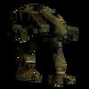 VULTURE MK II