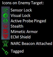 SensorIcons.png