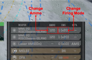 Weapon Controls.png