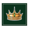 Nueva Castile