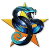 Clan Star Adder