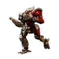 UixTxrIcon wolfhound.png