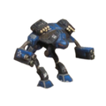 Pouncer.png