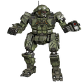 UixTxrIcon commando.png