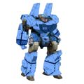 UixTxrIcon crusader.png