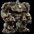 UixTxrIcon battlemaster.png