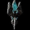 Clan Snow Raven