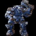 UixTxrIcon hatchetman.png