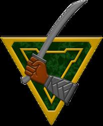 Capellan Confederation