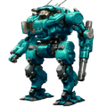 UixTxrIcon vindicator.png