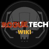 Roguetech Wiki