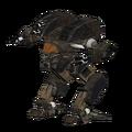 UixTxrIcon hellhound.png