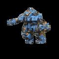 Battlehawk.png