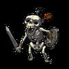 Monster - Skeleton.png