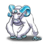 Monster - Yeti.png
