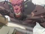 Kyouma