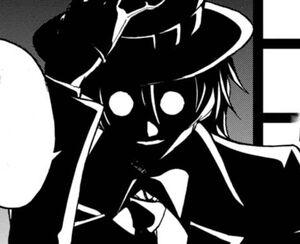 Jatice Lowfan manga.jpg