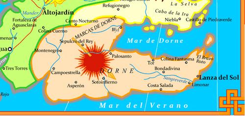Mapa de dorne.png