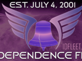 Independence Fleet