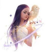 Owlangel.jpg