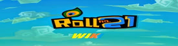 Roll No. 21 Wikia