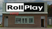 Roll play camp.png