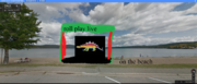 Roll play live on beach.png
