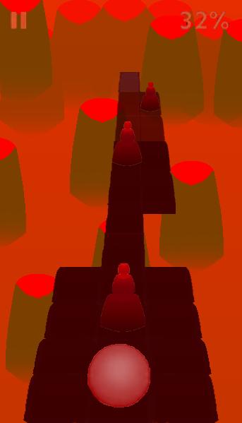 Volcanotheme.png